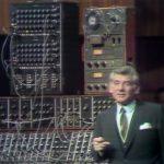 Music School: Moog Classical Concert (1969)