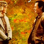 Review: When Harry Met Sally… (1989)