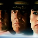 Review: A Few Good Men (1992)