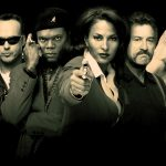Film School: A Clockwork Jackie Brown (1997)