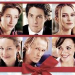 Review: Love Actually (2003)