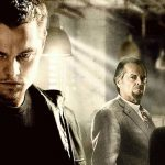Review: The Departed (2006)