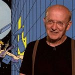 Watch: Moebius Redux: A Life in Pictures (2007)