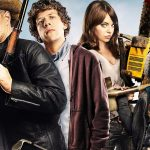 Review: Zombieland (2009)