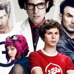 Film School: Scott Pilgrim vs. the World (2010)