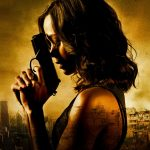 Review: Colombiana (2011)