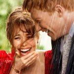 Review: About Time (2013)