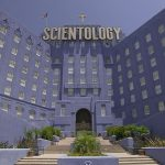Review: Going Clear: Scientology & the Prison of Belief (2015)