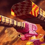 Review: Jodorowsky's Dune (2013)