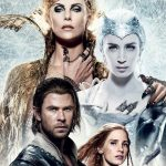 Review: The Huntsman: Winter's War (2016)