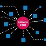 Film School: How A TV Show Gets Made