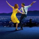 Review: La La Land (2016)