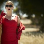 Review: The Dressmaker (2015)
