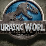 Review: Jurassic World (2015) vs Jurassic Park (1993)