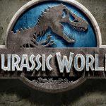 Review: Jurassic World (2015) vs Jurassic Park (1993)