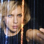 Review: Lucy (2014)