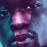 Review: Moonlight (2016)