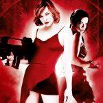 Review: Resident Evil (2002)