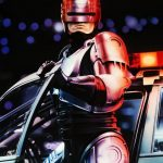Review: RoboCop (Director's Cut) (1987)