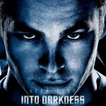 Review: Star Trek Into Darkness (2013)