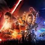 Review: Star Wars VII: The Force Awakens