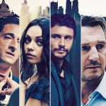 Review: The Third Person (2014)