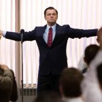 Review: The Wolf of Wall Street (2013)