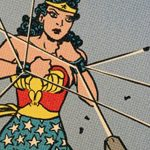 Film School: The Real-Life Origin Story of Wonder Woman is Amazing