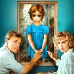 Review: Big Eyes (2014)