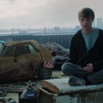 Review: Chronicle (2012)