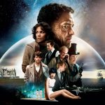 Review: Cloud Atlas (2012)