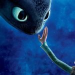 Review: How To Train Your Dragon (2010)