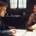 Review: Inglourious Basterds (2009)