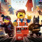 Review: The Lego Movie (2014)