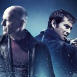 Review: Looper (2012)