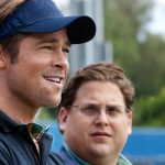 Review: Moneyball (2011)