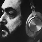 Film School: Sound Design in Kubrick's Films