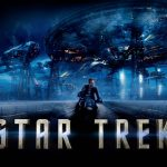 Review: Star Trek (2009)