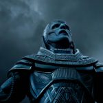 Review: X-Men: Apocalypse (2016)