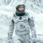 Review: Interstellar (2014)