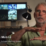 Film School: Walter Murch
