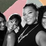Review: Girls Trip (2017)