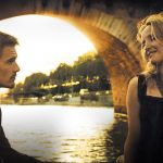 Review: Before Sunrise / Sunset / Midnight (1995-2013)