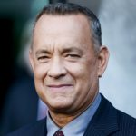 Interview: Tom Hanks on Screenwriting, Collaboration and Typewriters