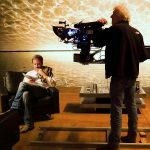 Film School: The Cinematography of Roger Deakins