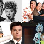 Film School: The Secrets of Sitcom Writing