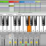 Audio School: Track Deconstructions