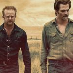 Review: Hell or High Water (2016)