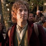 "Film School: Lindsay Ellis on ""The Hobbit"" Movies"