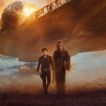 Review: Solo: A Star Wars Story (2017)